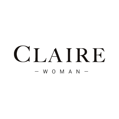Claire group