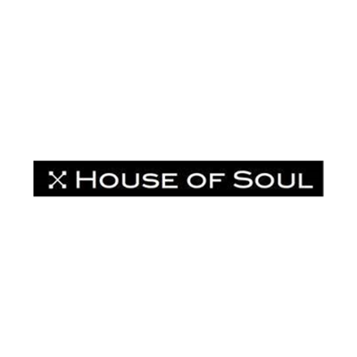 House of soul