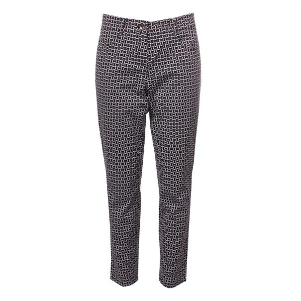 Gardeur pantalon Zuri