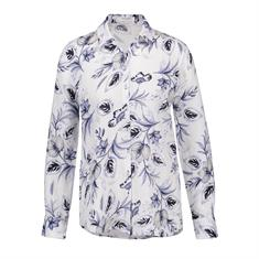 Gerry Weber blouse