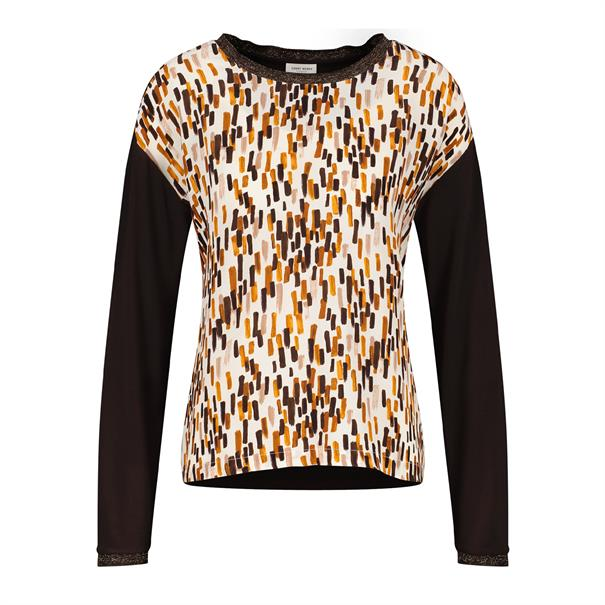 Gerry Weber T-shirt