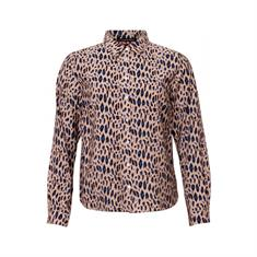 House of Soul blouse