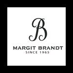 margit-brandt
