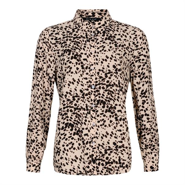Micha blouse