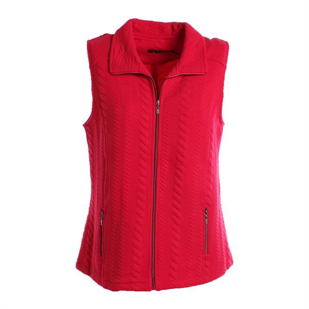 Micha vest