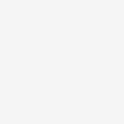 Soulmate najaar 2020