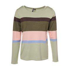 Soulmate pullover
