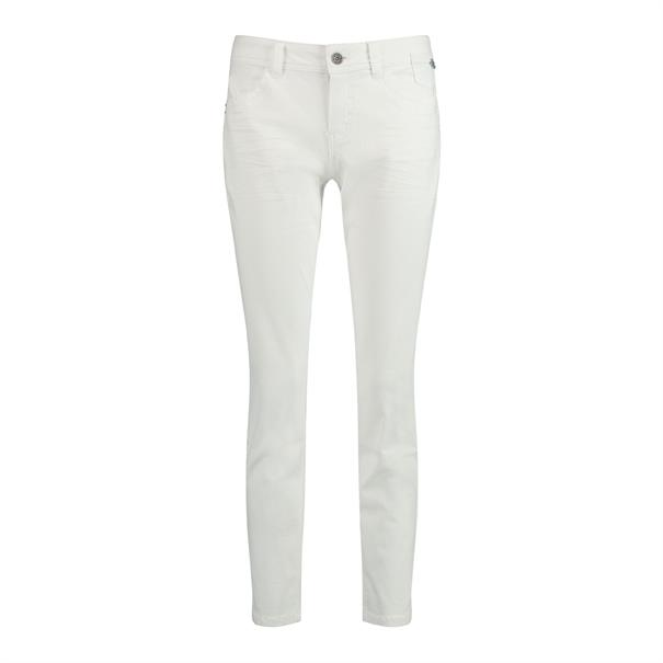 Taifun jeans